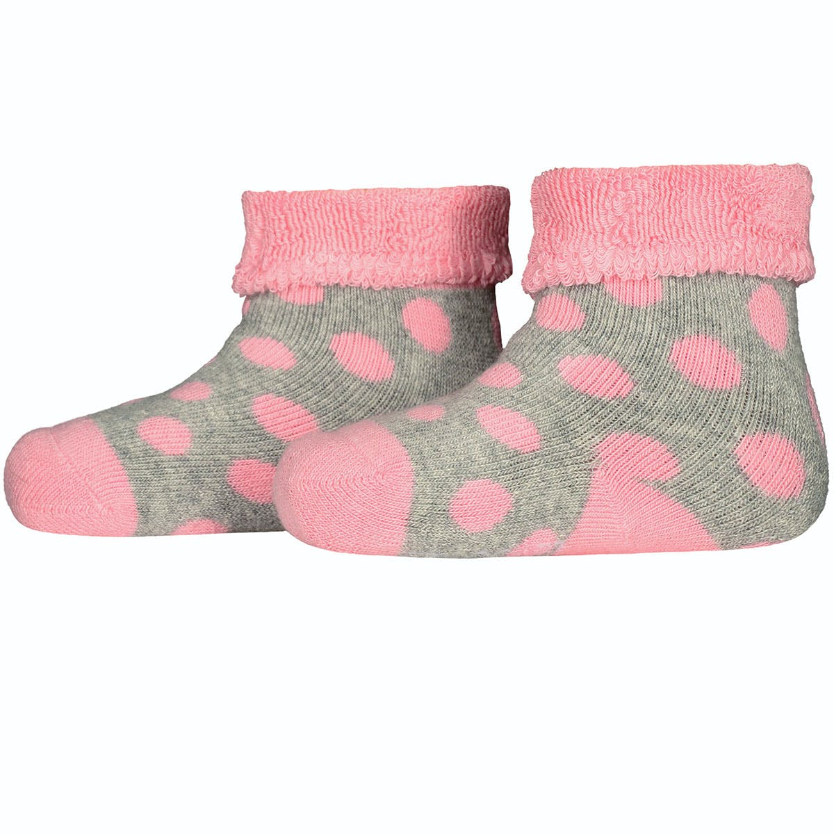 223006485-rose__socken__all