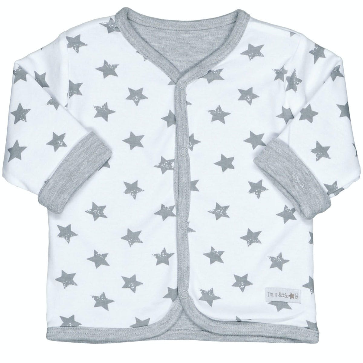 230062759-grey-star-aop__wendejacke__all