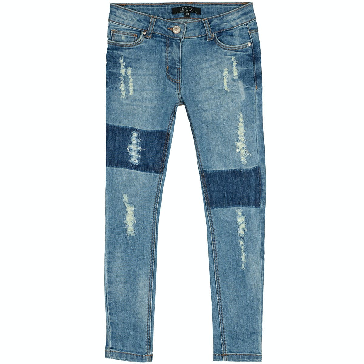 231004595-jeans-blue__jeans__all