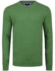 219013297-502-cactus-green__pullover__all