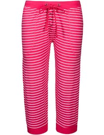 222032588-pink-white-streifen__legging__all