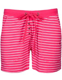 222032589-pink-white-streifen__short__all