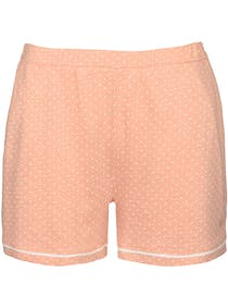 222032602-apricot-white-aop__short__all