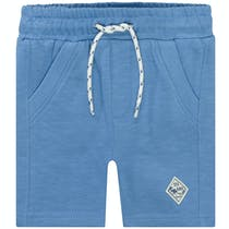 Sweat Bermudas Koalabär - Sea