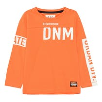 Shirt URBAN - Orange