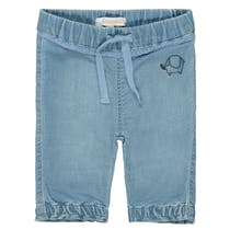 Jogg-Pant ELEFANT - Blue Denim