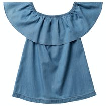 273001548-light-blue__top__all